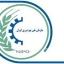 معرفی بنگاههای اقتصادی برتر کشور در ششمین جشنواره ملی بهرهوری (شنبه  1394/3/2)