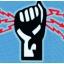 اتحاديه توليدكنندگان و فروشندگان لوازم الكتريك شهرستان تهران، اطلاعيه شماره 158 مورخ 1393/11/5