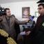 برخورد قاطع تعزیرات حکومتی با تولیدکنندگان سیم و کابل تقلبی