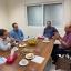 اجرای مصوبات هیئت مدیره در خصوص بازدید از کارخانجات گیل راد، سیمیا، دیبا پلیمر و رسانا